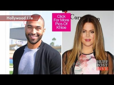 is khloe kardashian dating matt kemp