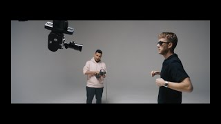 VALD - GOTAGA (Clip officiel)