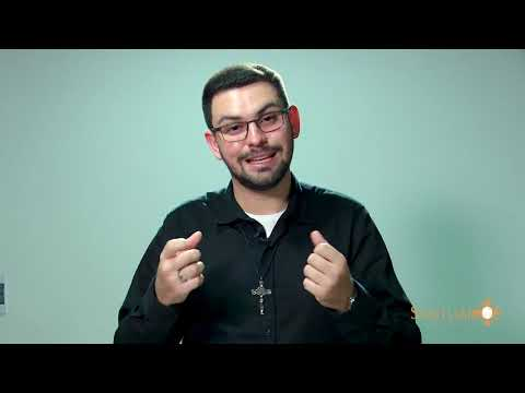 Crisma - Liturgia - Tema: Tempos e Cores Litúrgicas