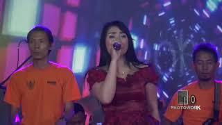 FULL ALBUM-OM.DEFANA-LIVE-TASYAKURAN PERNIKAHAN- ADELLA & IKHWAN-TGL 3 MARET 2019