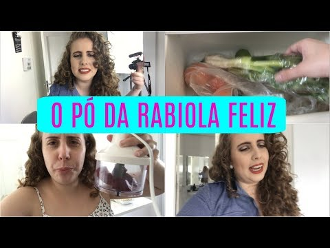 VLOG HONESTÃO DA MINHA ROTINA - UMA CORRERIA MALUCA