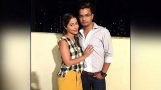 Yeh Rishta Kya Kehlata Hai actress Hina Khan to tie the knot this year | Filmibeat