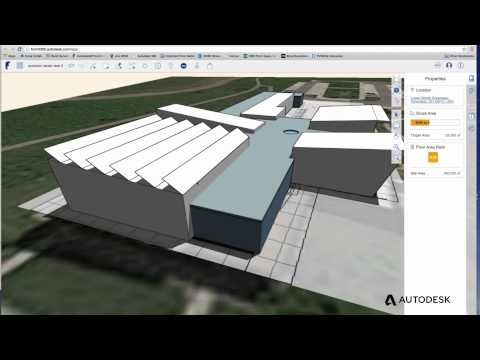 FormIt Friday - Episode 5 - Here Comes the Sun
