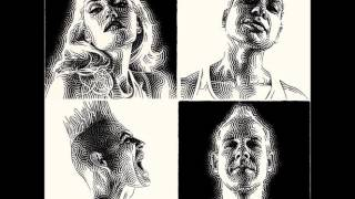 Easy (Acoustic - Santa Monica Sessions) - No Doubt (Push and Shove)