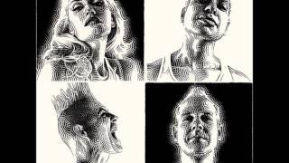 Easy (Acoustic - Santa Monica Sessions) - No Doubt (Push and Shove)