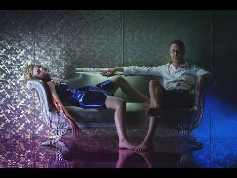 Cannes: The Neon Demon Red Carpet Premiere