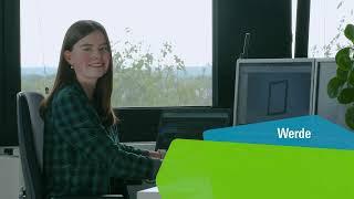 Ausbildung 2021 bei Schüco: Technischer Produktdesigner (w/m/d)