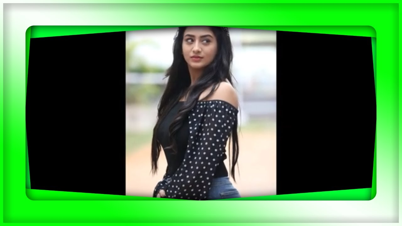 Rashi Singh Latest Photoshoot |Tollywood Actresses Latest Photoshoot | Kusuma Telugu Vlogs