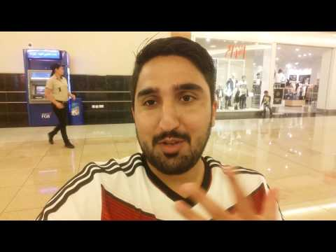 HOW TO CHANGE VISIT VISA INTO EMPLOYMENT VISA | HOW TO APPLY FOR DRIVING LICENSE IN UAE !!!