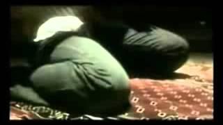 Hasanın Rüyası  Mutlaka izleyin ibretlik    YouTube