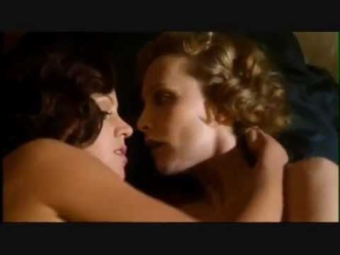 Aimee & Jaguar (English Subs, Full Movie) HD