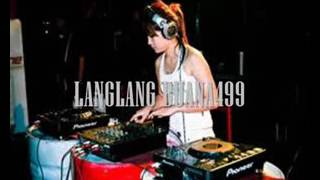 Download lagu Dj Remix House Music Tarling 2017
