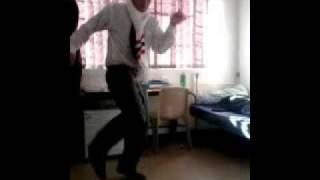 Stepping, Shuffling, The Shuffle, South Africa, Jozi, North Boys, Dancing, 2 Step