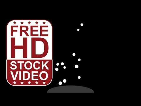 FREE HD video backgrounds – abstract animated roses and