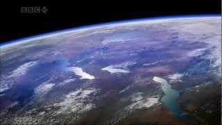 Planet Earth BBC Trailer (HD)