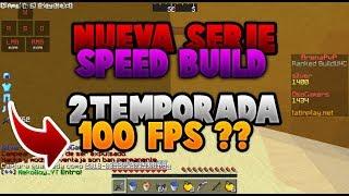 Vuelce Speed Build [-] Segunda Tenporada [-] 1.8 [-] Ep1