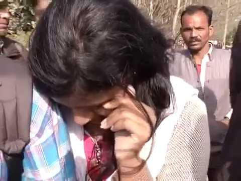 VALENTINE GOES WRONG IN INDIA( Yuddham Sharanam Full Movie Hindi Dubbed)