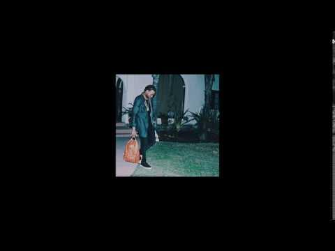 Team - Quavo ft  PartyNextDoor Audio