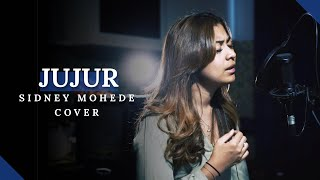 Sidney Mohede - Jujur (Cover by Maria Nadeak & Kevin Awuy)