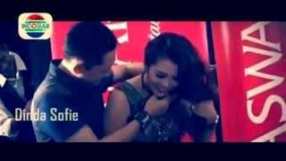Video Saipul Jamil Tampil Mesra dengan Fitri Carlina Bikin Cemburu, 14 nov 2014 download MP3, 3GP, MP4, WEBM, AVI, FLV Desember 2017