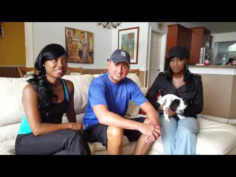 Puppy Training Reviews In Fort Lauderdale, Fl