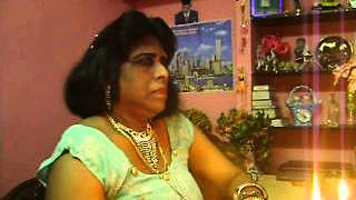 Video Chika -   Wafa Ke Deep Jalaye Huye Nigahon  Mein Batak Rahi Hy Bhala Quno Udaasi Roohooo download MP3, 3GP, MP4, WEBM, AVI, FLV Agustus 2018