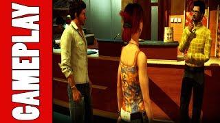 Memento Mori 2 - Gameplay - (PC HD)