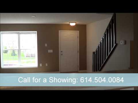 Property Management Columbus, OH