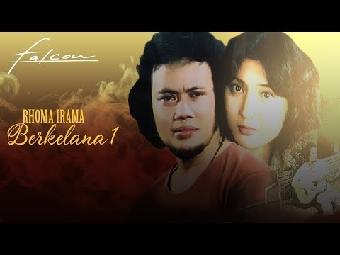 Berkelana 1 - Terpaksa Rhoma OST (Official Music Video)