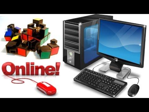 как скачать игру на компьютер онлайн