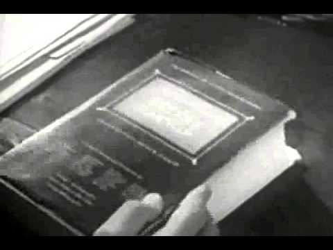 Rudolf Carnap 1-3