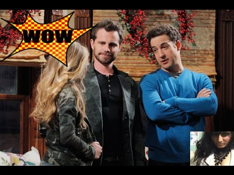 Girl meets world full episode -  Girl Meets Home for the Holidays - Girl Meets World  - video review
