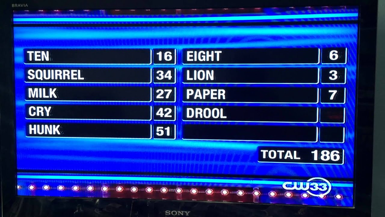 facebook family feud fast - photo #35