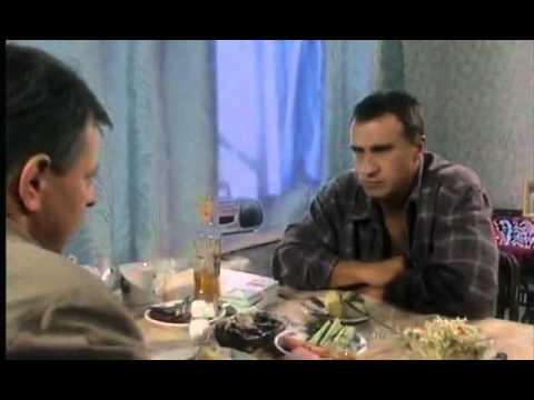 """Псевдоним, """"Албанец"""", сезон 1, серия 4 из 8"""
