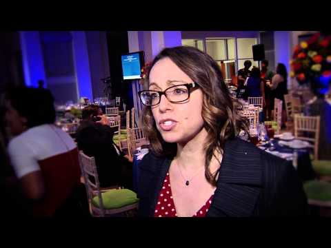 Aspen Institute Latinos and Society Program Inaugural Summit: America's Future