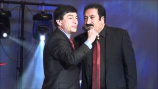 amir jan saboori new song 2012 استاد امیرجان صبوری در تاجیکستان