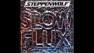 Watch Steppenwolf Justice Dont Be Slow video