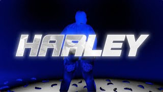 Смотреть клип Whybaby? - Harley | Skill X Zan Remix