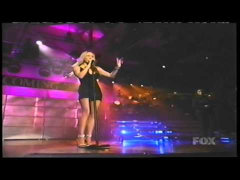 mariah carey - can't take that away live![From Homecoming Special '99]