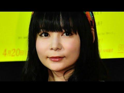 ポケモンファミリー中川翔子も涙「オーキド博士の声でみんな育ってきた」