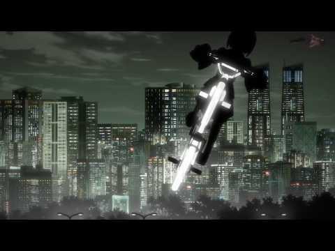 Owarimonogatari Season 2 Opening 2 HD