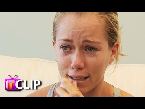 Kendra Wilkinson Wants To Cheat On Hank Baskett With Multiple Guys