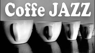 朝のコーヒージャズ&ボサノバ - 音楽ラジオ24 / 7-リラックスしたチルアウト音楽ライブストリーム