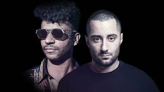 Joseph Capriati b2b Jamie Jones @ Ultra Music Festival, MMW 2019 (Live DJ Set)