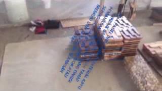 021-29017409 Jual Furniture Antik Murah