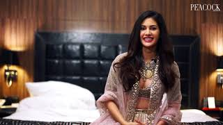Download RAPID FIRE CHALLENGE FT AMYRA DASTUR Mp3 and Videos