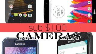Video Best Camera on Phones Under $100 (Part 3) download MP3, 3GP, MP4, WEBM, AVI, FLV Juli 2018