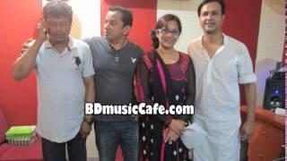 Mutho Mutho Shopno by Asif & Munni (Probashi Don)