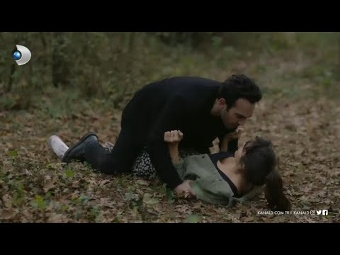 Azize Episode 2 (English Subtitles) Azize ve Kartal || Hande Erçel new Turkish series