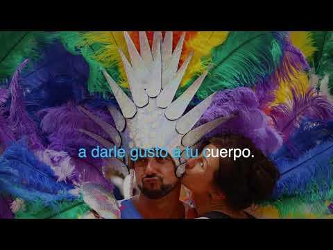 Liberate - El titi - Karaoke